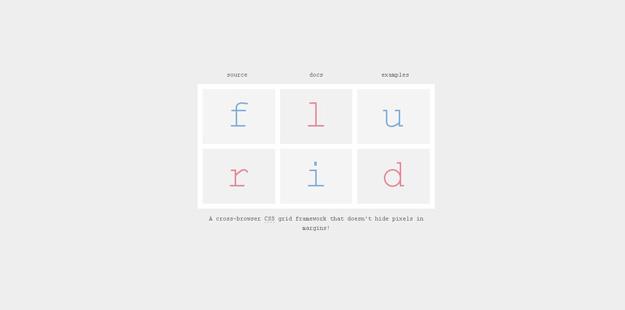 Flurid