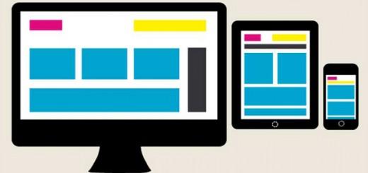 jquery grid plugins in web design