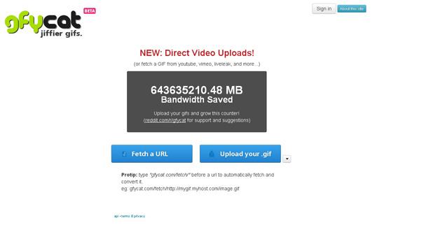 10 Free HTML Video Conversion Tools | Code Geekz