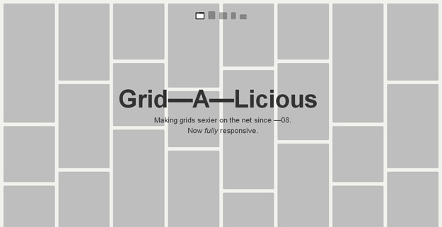 15 Best Jquery Grid Plugins For Developers Code Geekz
