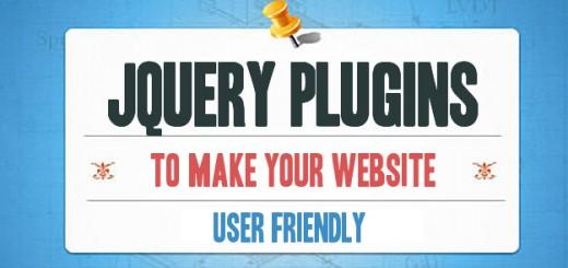 jquery plugins