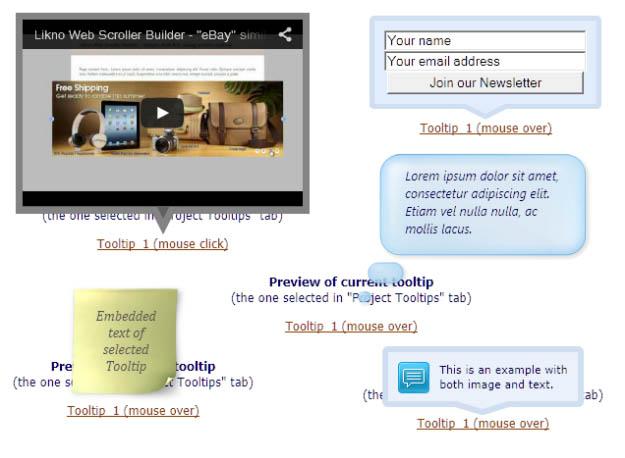 Likno-Web-jQuery-Tooltips-Builder