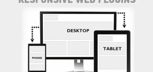 responsive web design plugins