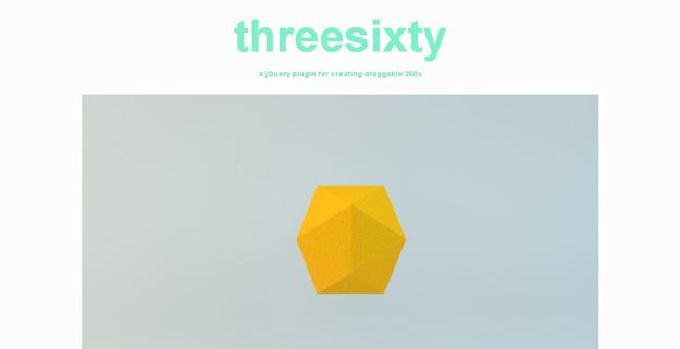 ThreeSixty