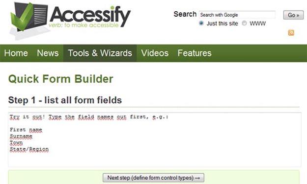 accessify