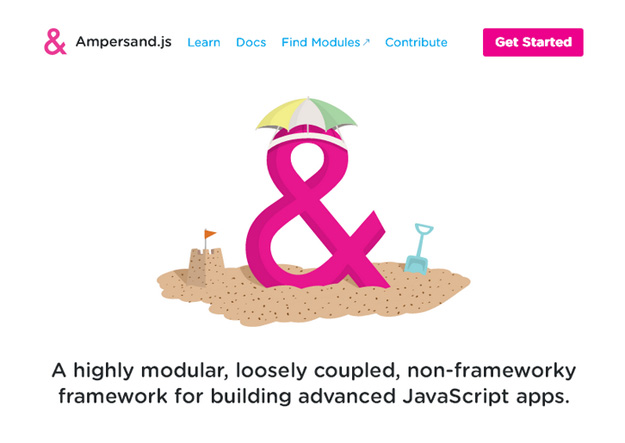 How to use ampersands in HTML: to encode or not to encode?