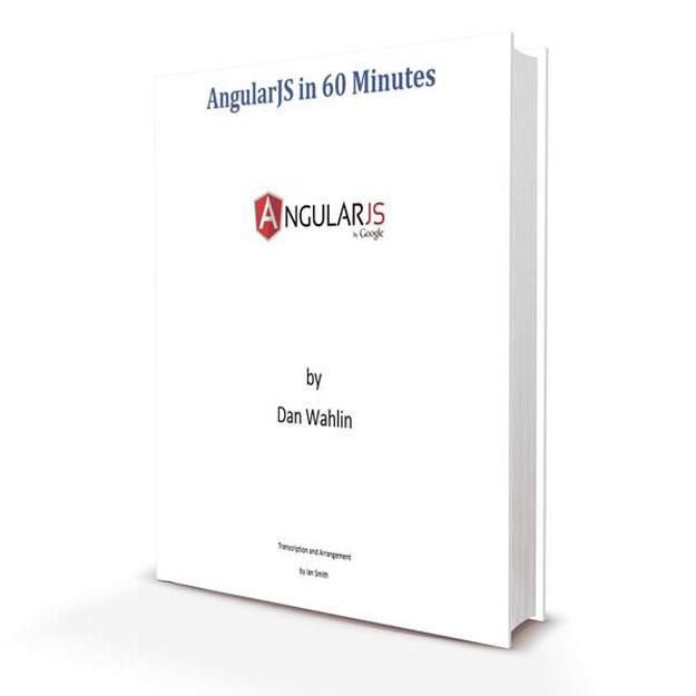 Ebook angularjs directives