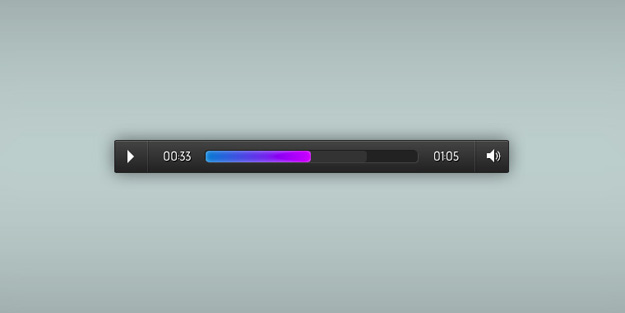 audioplayerjs