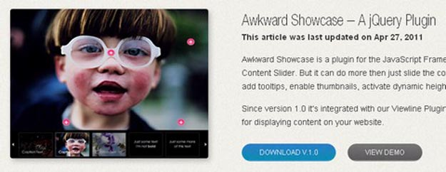 awkward-showcase