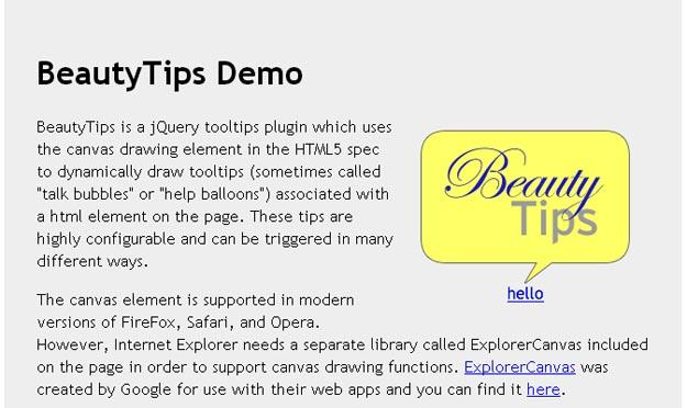 beauty-tip-demo