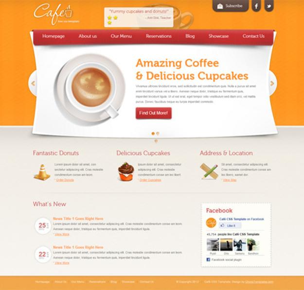 cafe-free