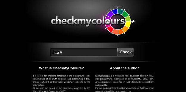 18 Web Color Pickers Palettes Scheme Generators For Designers Background Colors For Web Pages