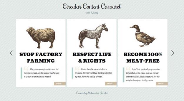 cicruclar-carousel