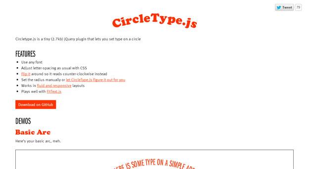 circletypejs