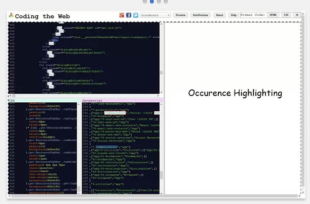 coding-the-web