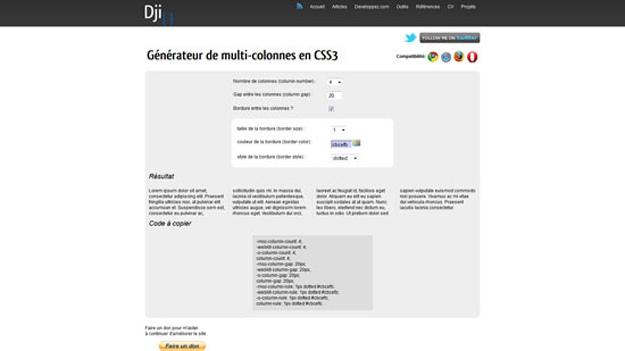css3-multi-column-generator