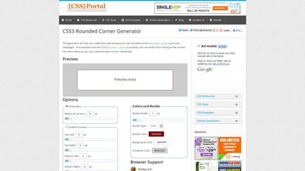 css3-rounded-corner-generator