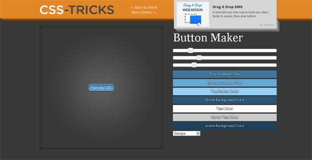 css3-tricks-button-maker