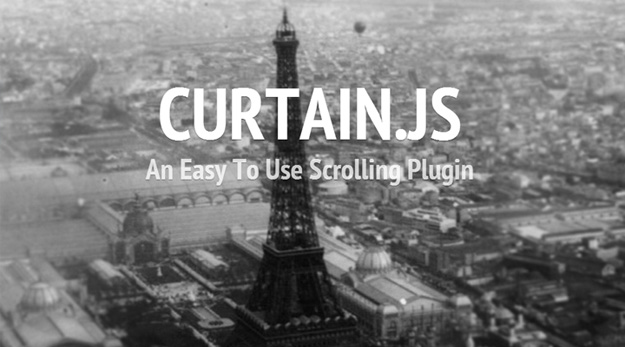 curtain-js
