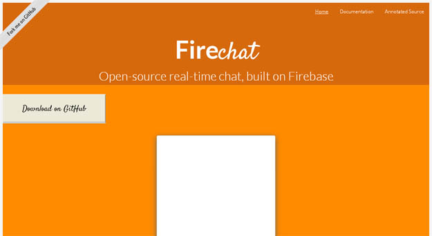 free open chat