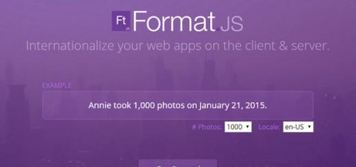 format-js