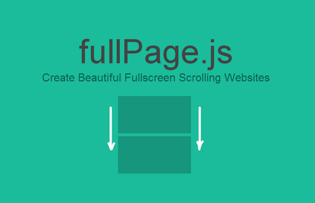 how to create js for webpge