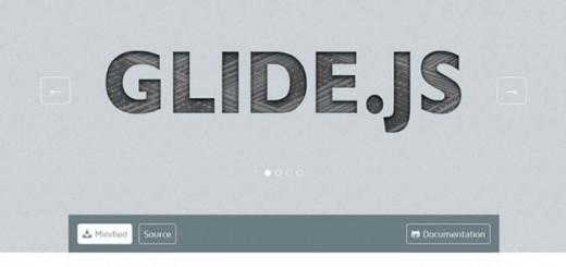 glide-js2