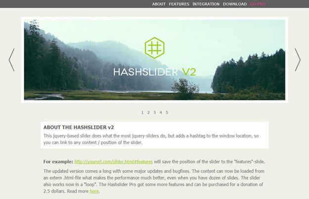 hashslider1