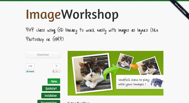 imageworkshop