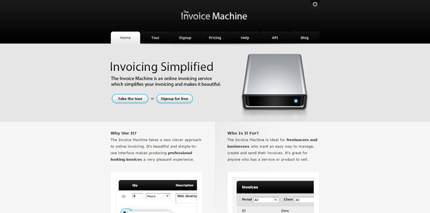 15 free extremely useful invoice generators code geekz