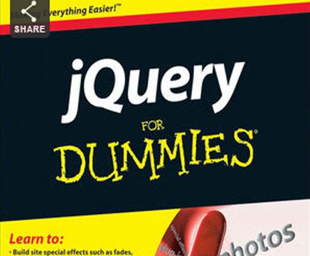 Query Essentials - PACKT Books