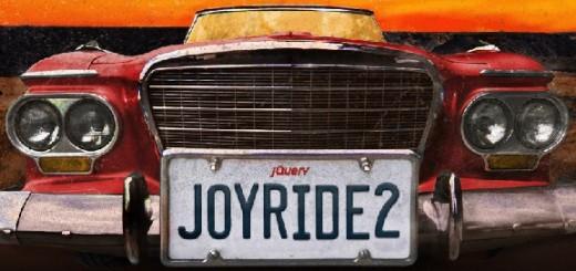 joyride-jquery-plugin