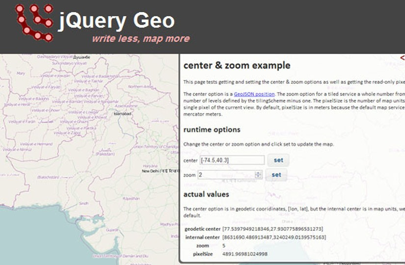 16 best free jquery map plugins code geekz jquery geo a javascript mapping api gumiabroncs Gallery