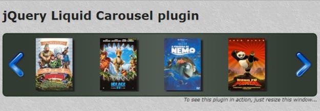 jquery-liquid-carousel