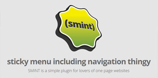 jquery_sticky_menu-smint