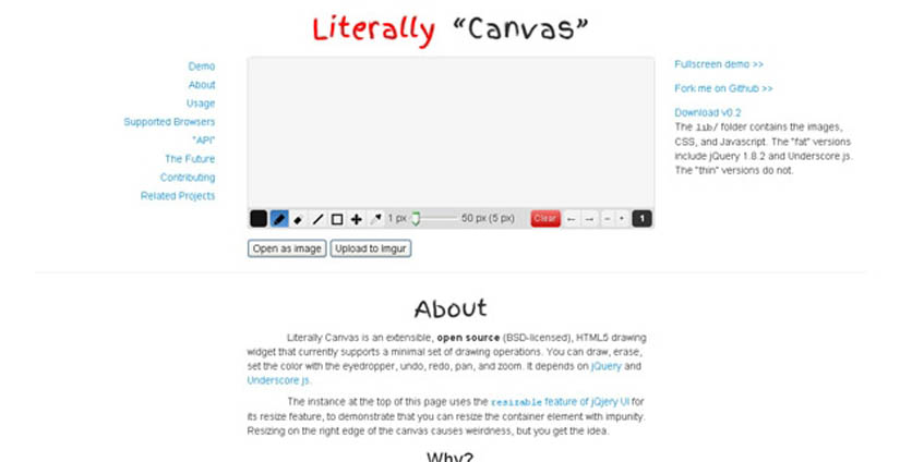 literally-canvas-widget