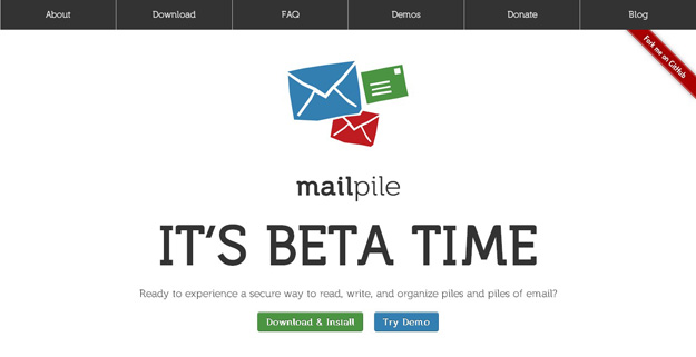 Exploit IN Forum > Эмуляция браузера + многопоток