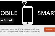 mobile smart