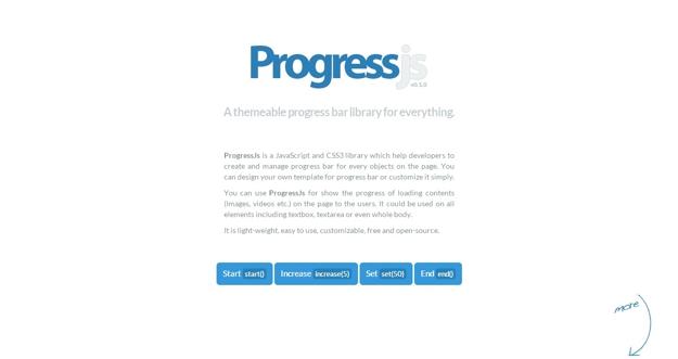 progressjs