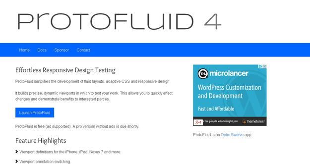 protofluid4