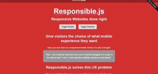 responsiblejs