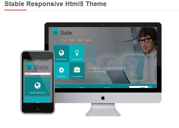 http://codegeekz.com/free-responsive-html5-css3-templates/