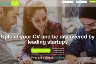 startupcvs
