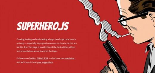 superherojs