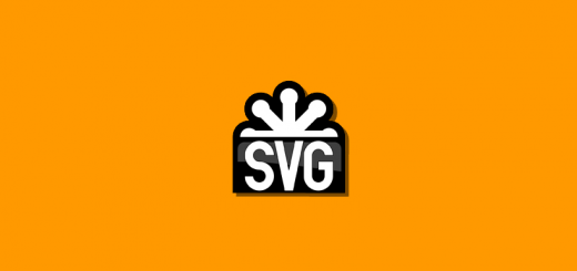 Intro to SVG