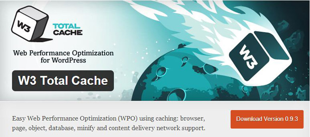 20 Best and Awesome WP Plugin to Support Your SEO Activity - Code Geekz - 웹