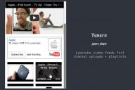 yunero