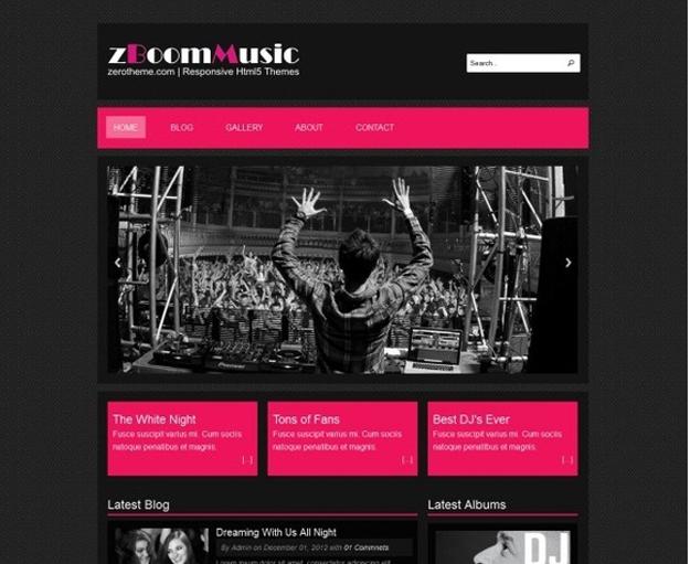 zboom-music