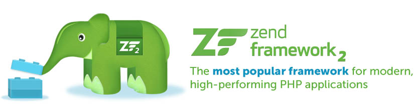 zend-php-framework