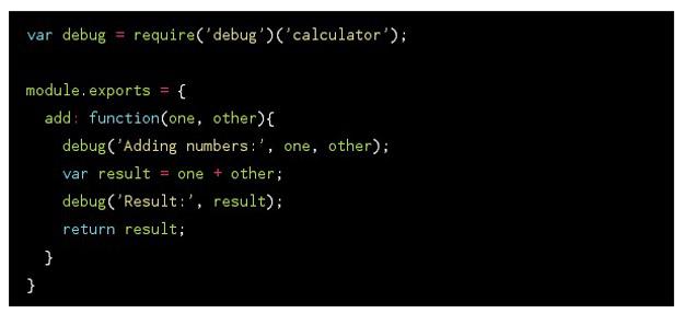 Best JavaScript Debugging Tools for Developers | Code Geekz
